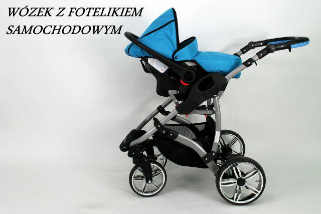 wózek 3w1,austin  BABYBUM.COM.PL, sklep dziecięcy BIELSKO BIAŁA, jasienicawózek 3w1,austin  BABYBUM.COM.PL, sklep dziecięcy BIELSKO BIAŁA, jasienica