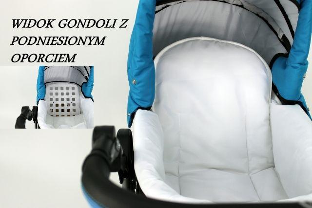 wózek 3w1,austin  BABYBUM.COM.PL, sklep dziecięcy BIELSKO BIAŁA, jasienica